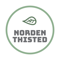 Norden Thisted
